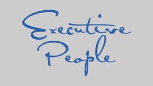 Executive People